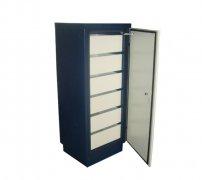 档案室防磁信息安全柜HJDPC-150