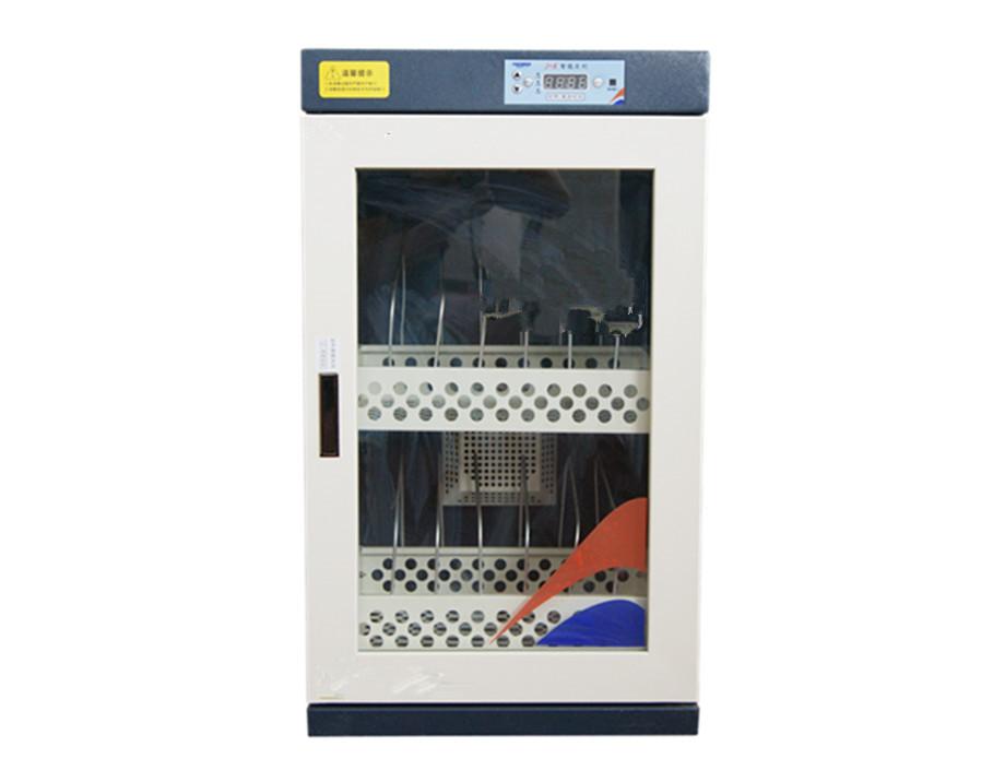 图书馆档案室文件臭氧消毒柜YLD230K