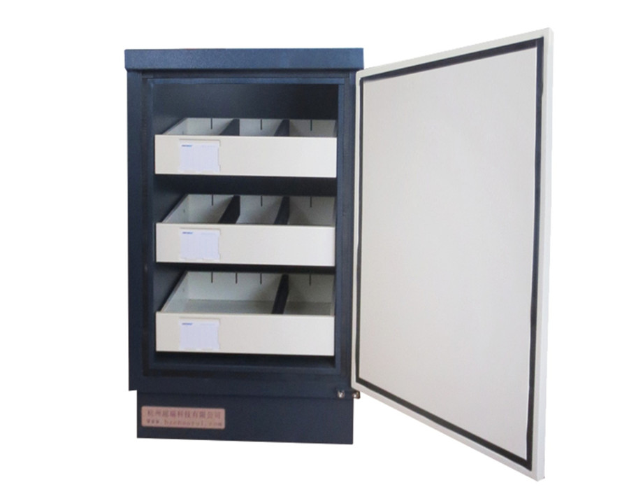 档案室专用光盘防磁柜 防