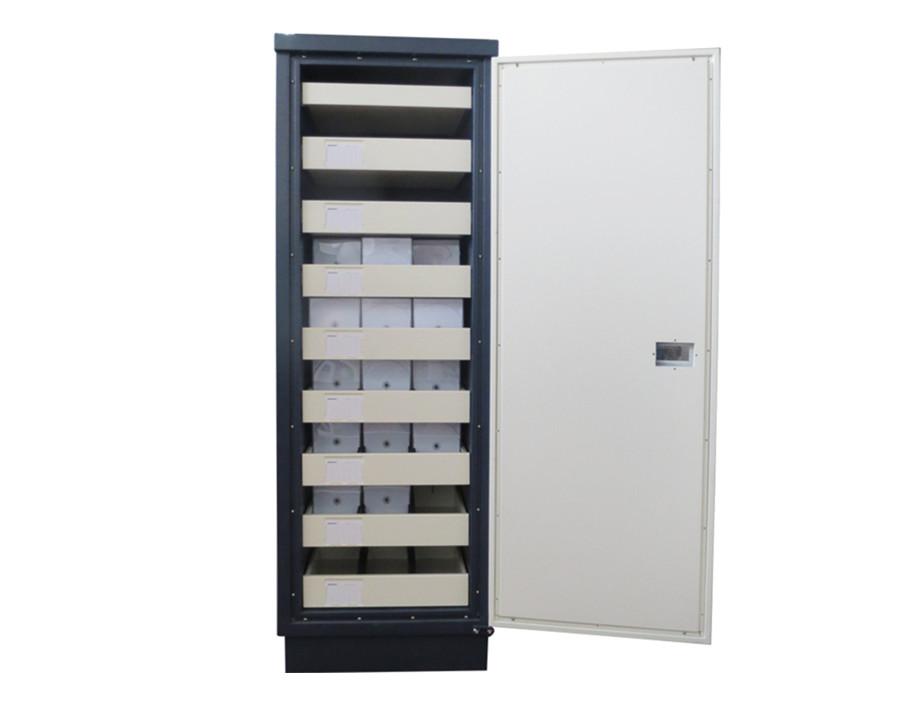 防磁柜,防磁数据柜,档案防磁柜
