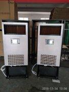 档案室恒温恒湿空调,档案室温湿度自动化控制设
