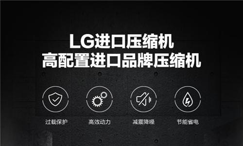 上海除湿机哪个牌子比较好